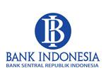 bank indo