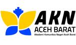 Akademi Komunitas Negeri Aceh Barat