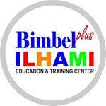 BIMBEL PLUS ILHAMI