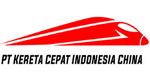 PT Kereta Cepat Indonesia China (KCIC)