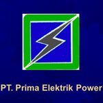 PT Prima Elektrik Power (Jawa Pos Group)