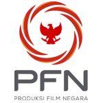 Perum Produksi Film Negara