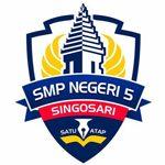 SMP Negeri 5 Singosari - Malang