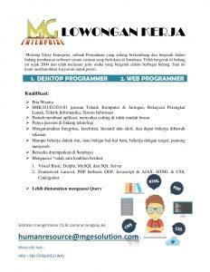 IKLAN PROGRAMMER fix-1