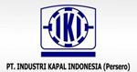 Lowongan Kerja Terbaru PT Industri Kapal Indonesia (Persero)