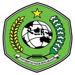 Universitas Pasir Pengaraian