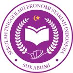 Sekolah Tinggi Ilmu Ekonomi Syariah Indonesia (STEISE) Sukabumi