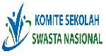 Komite Sekolah Swasta Nasional (KSSN)