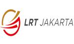 PT LRT Jakarta