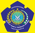 Institut Sains & Teknologi AKPRIND Yogyakarta