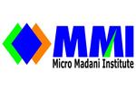PT Micro Madani Institute (MMI)