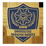UNIVERSITAS HARAPAN BANGSA