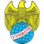 Universitas Stikubank (UNISBANK)