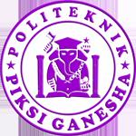 Politeknik Piksi Ganesha