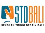 STD BALI