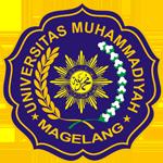 UNIVERSITAS MUHAMMADIYAH MAGELANG