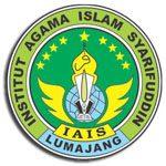 Institut Agama Islam (IAI) Syarifuddin Wonorejo Lumajang
