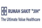 Rumah Sakit JIH Yogyakarta