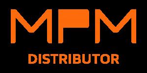 MPM_Distributor