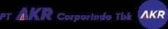 akr-logo