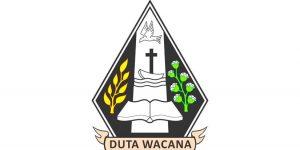 logo-423-universitas-kristen-duta-wacana-825x425