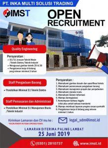 recruitment-JUNI-2019--749x1024