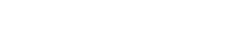 logo-krakatau-posco-long-white