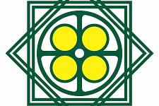bbunga bangsa logo