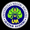 logo ika new